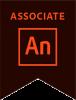 Adobe Certified Associate Animate