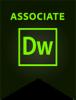 Adobe Certified Associate Dreamweaver