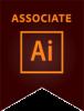 Adobe Certified Associate Illustrator