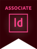 Adobe Certified Associate InDesign