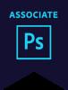 Adobe Certified Associate Photoshop
