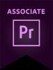 Adobe Certified Associate Premiere Pro
