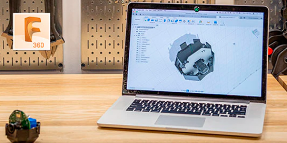 Autodesk-Certified-Professional-in-Design-for-Manufacturing1