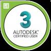 Autodesk_3DS_user_NV