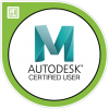 Autodesk_Maya_User_NV