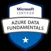 Azure Data Fundamentals