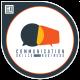Communication Skills for Business Certification