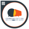 Communication Skills for Business Certification