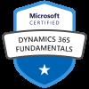 Dynamics 365 Fundamentals
