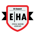 EC-Council Ethical Hacking Associate Certification