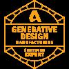 Generative_Design_Manufacturing