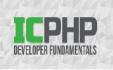 IC PHP Developer Fundamentals