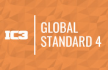IC3 Digital Literacy Global Standard 4