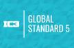 IC3 Digital Literacy Global Standard 5