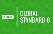 IC3 Digital Literacy Global Standard 6