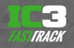 IC3 Fast Track