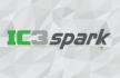 IC3 Spark