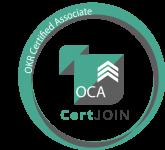 OKR Certified Associate