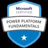 Power Platform Fundamentals