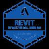 Revit_Structural_Design