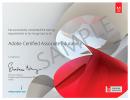 adobe-certificate