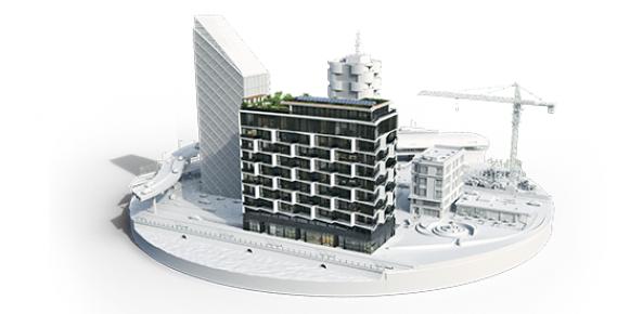 aec-bim-building-design-architecture-transparent-min