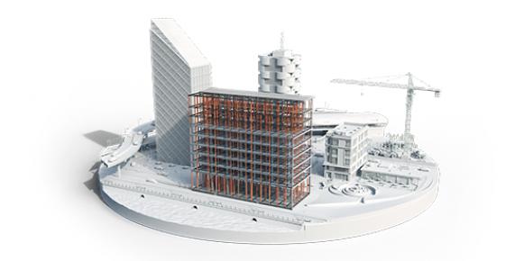 aec-bim-building-design-structural-transparent-min