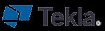 headers-_tekla_logo